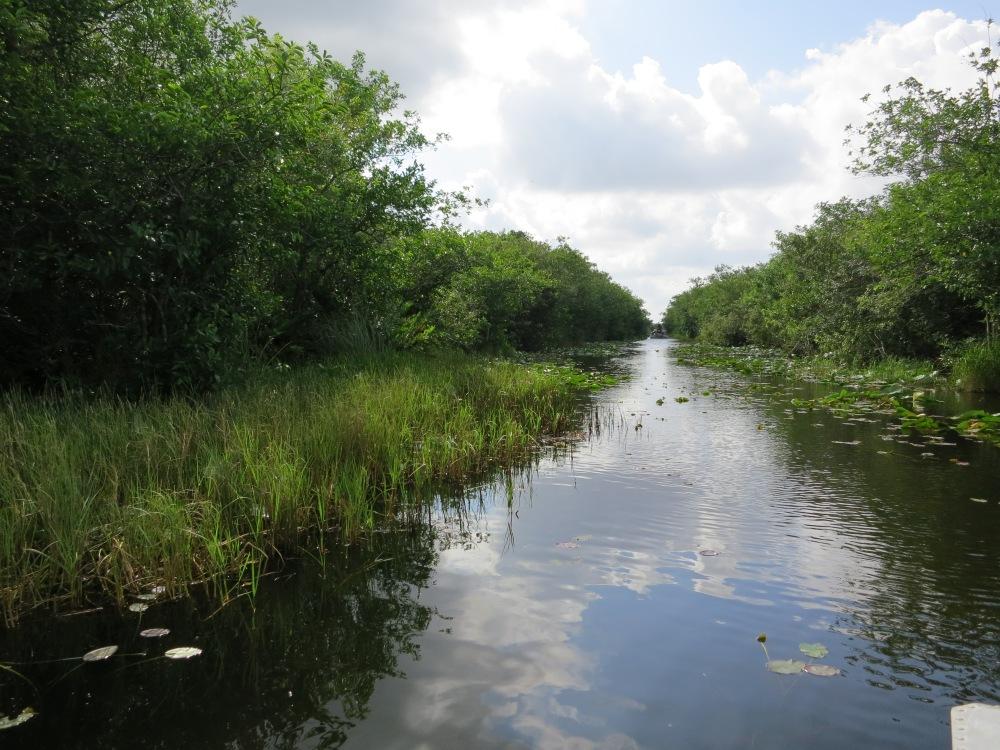 Florida Trip May 2012 028