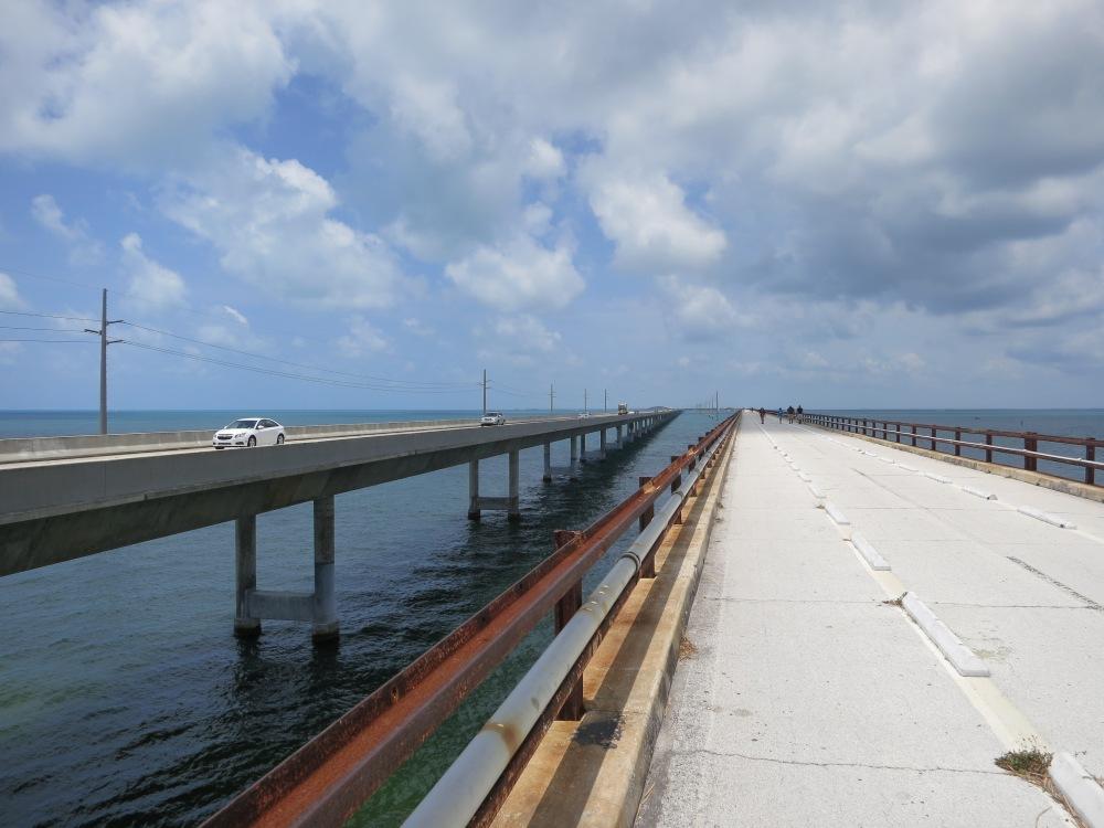 Florida Trip May 2012 274
