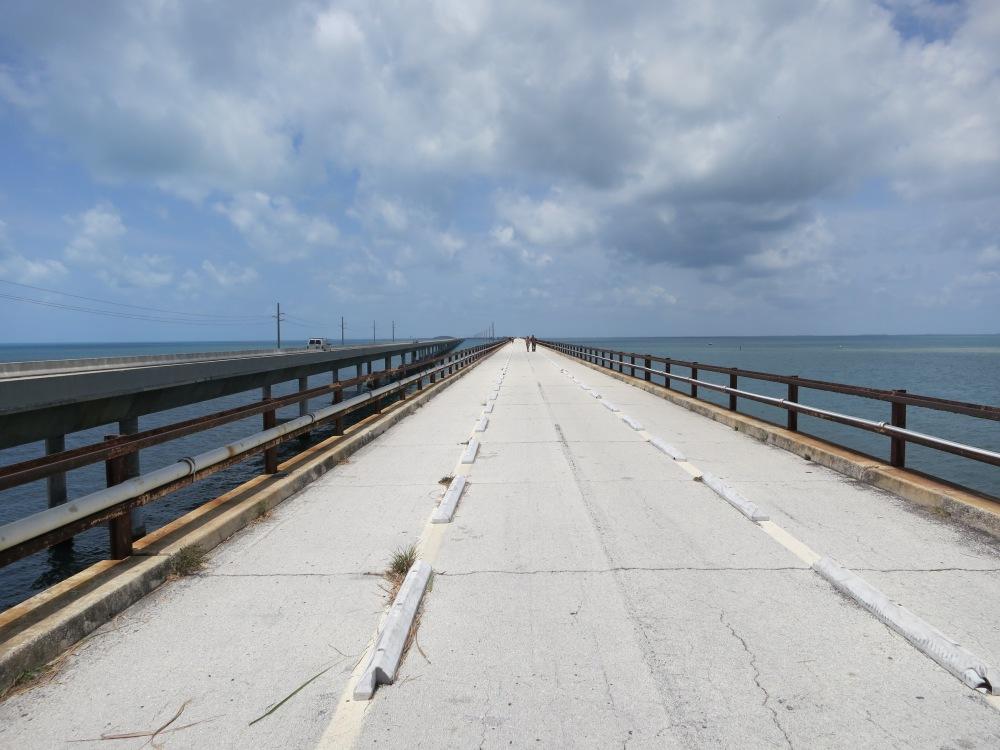 Florida Trip May 2012 281