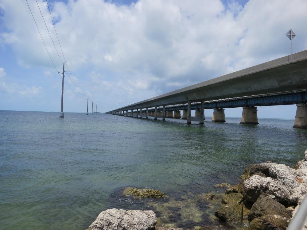 Florida Trip May 2012 285