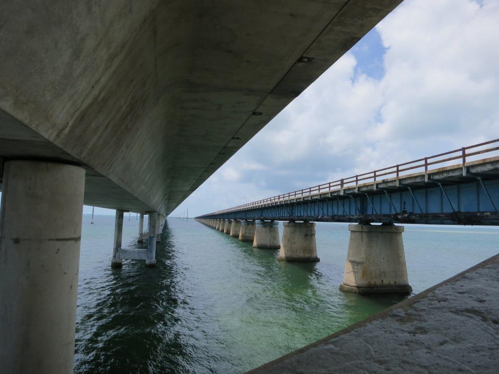 Florida Trip May 2012 287