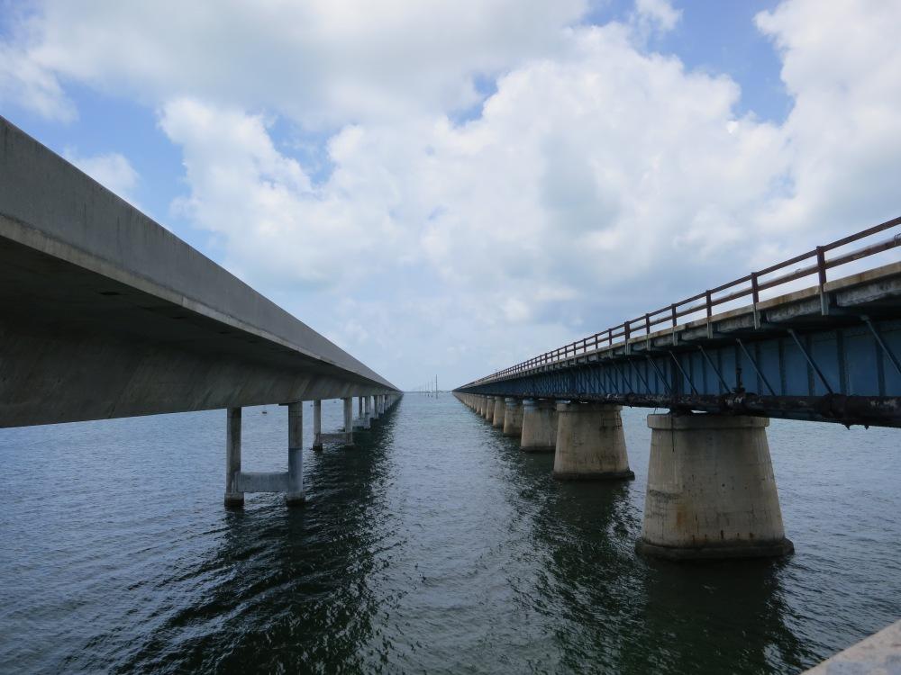 Florida Trip May 2012 288