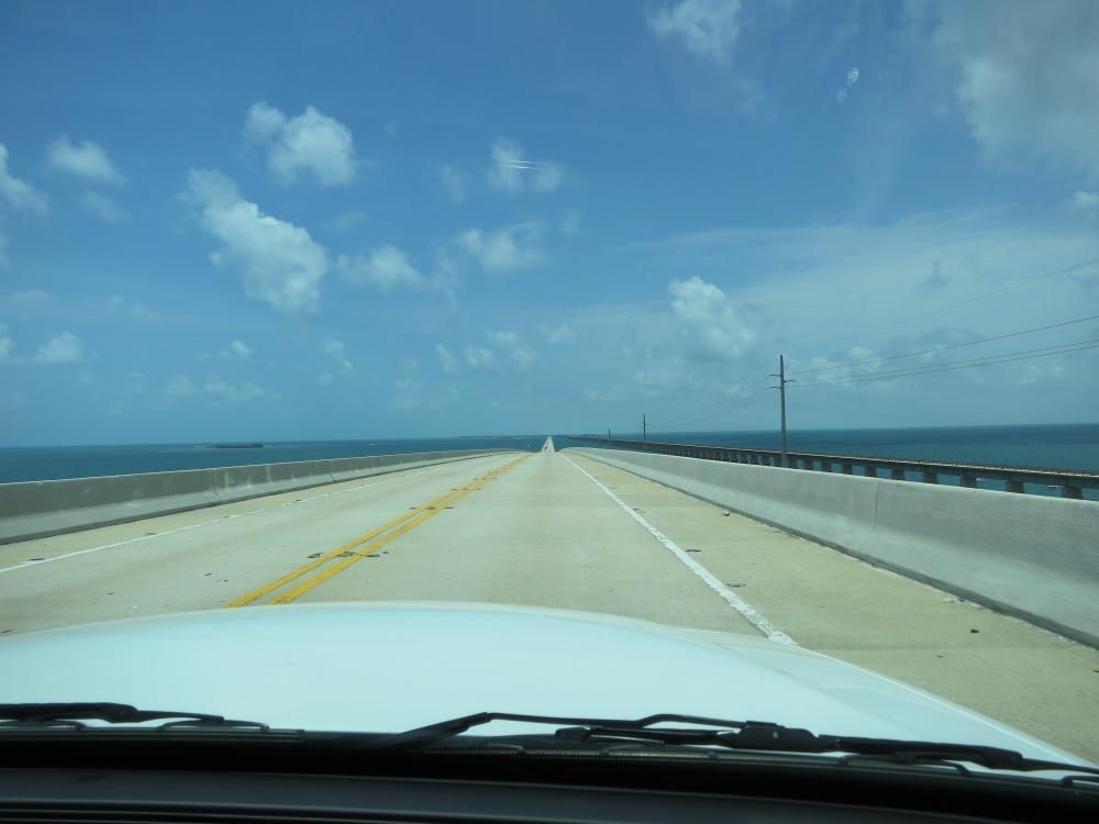 Florida Trip May 2012 295